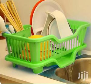 Plate Rack   Kitchen & Dining for sale in Lagos State, Lagos Island (Eko)