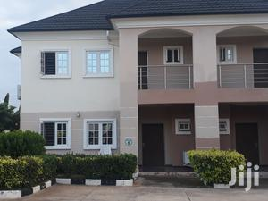 4 Bedroom Terrace Duplex For Rent | Houses & Apartments For Rent for sale in Abuja (FCT) State, Asokoro