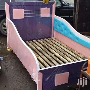 Baby Bed Frame   Children's Furniture for sale in Lagos State