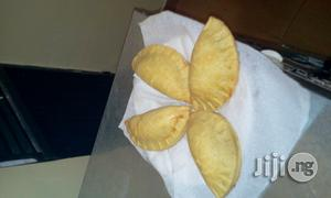 Crunchy Meatpie   Party, Catering & Event Services for sale in Abuja (FCT) State, Gwarinpa