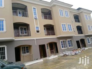 Spacious 2 Bedroom Flat for Rent at Oko Oba | Houses & Apartments For Rent for sale in Lagos State, Agege
