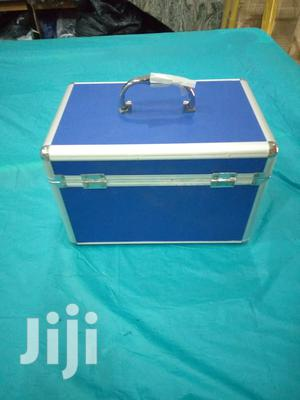 First Aid Box   Tools & Accessories for sale in Lagos State, Surulere