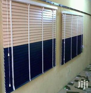 Windows Blinds   Home Accessories for sale in Lagos State, Ikotun/Igando