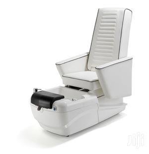 Salon Chairs And Pedicure Seat | Salon Equipment for sale in Lagos State, Lagos Island (Eko)