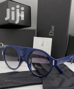 Dior Sunglasses | Clothing Accessories for sale in Lagos State, Surulere