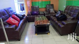 New Imported Sofa   Furniture for sale in Lagos State, Ajah