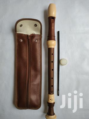 Hallmark-uk Alto Recorder   Musical Instruments & Gear for sale in Lagos State, Ojo