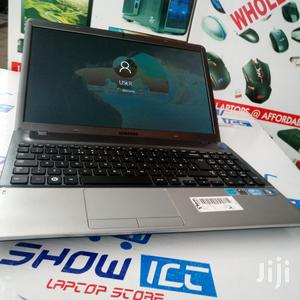 Laptop Lenovo Miix 630 4GB Intel Core I3 HDD 500GB   Laptops & Computers for sale in Abuja (FCT) State, Maitama