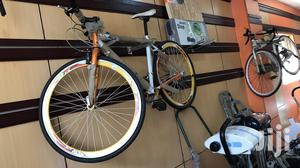 Road Bicycle | Sports Equipment for sale in Lagos State