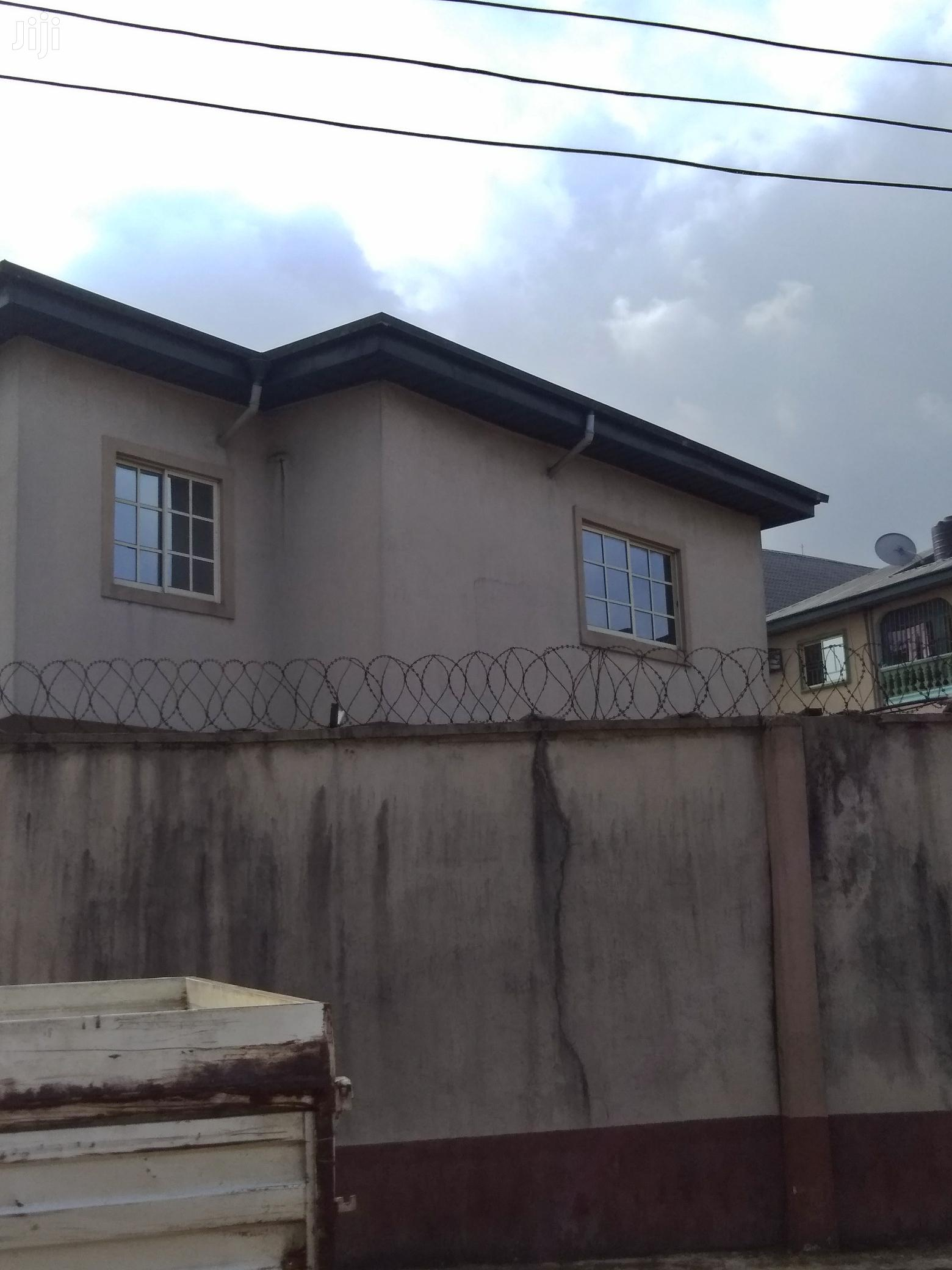 Duplex For Sale | Houses & Apartments For Sale for sale in Port-Harcourt, Rivers State, Nigeria