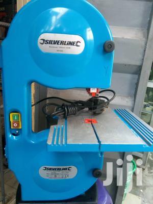 Sliverline Bone Saw Machine   Restaurant & Catering Equipment for sale in Lagos State, Ikeja