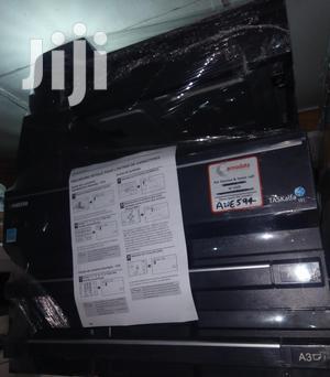 Kyocera Taskalfa 181/221 Photocopier Machine | Printers & Scanners for sale in Lagos State, Surulere