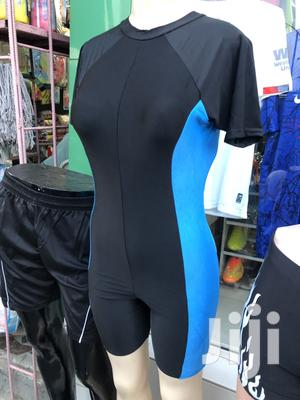 Swimming Trunk | Sports Equipment for sale in Lagos State, Magodo