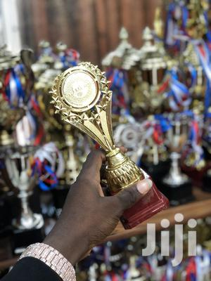 Award Trophy | Arts & Crafts for sale in Lagos State, Agege
