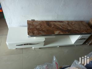 TV Stand / TV Console   Furniture for sale in Lagos State, Oshodi