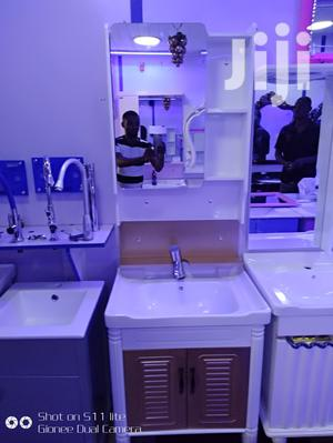 Cabinet Basin | Plumbing & Water Supply for sale in Lagos State, Maryland