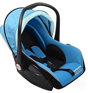 Baby Car Seat Carriage | Children's Gear & Safety for sale in Lagos State, Lagos Island (Eko)