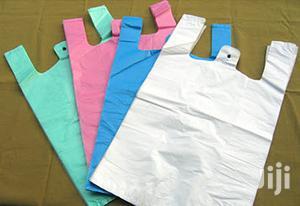 Shopping Bag Making Machine | Manufacturing Equipment for sale in Lagos State, Amuwo-Odofin