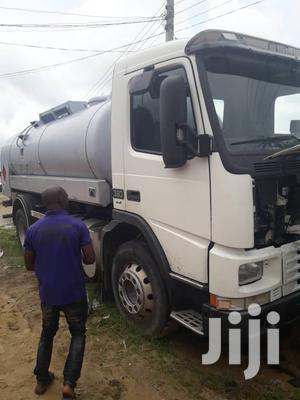 Petroleum Products Delivery Service   Logistics Services for sale in Lagos State, Ajah