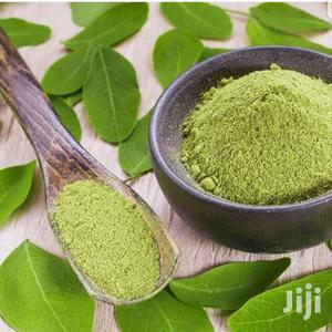 Moringa Seed Powder | Vitamins & Supplements for sale in Lagos State, Surulere