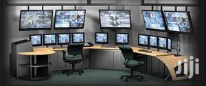 Video Surveillance Management Solutions - VMS   Computer & IT Services for sale in Lagos State, Lekki