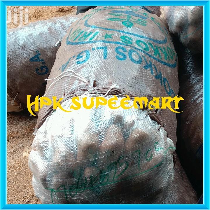 Wholesale Irish Potatoes And Wholesale Sweet Potatoes