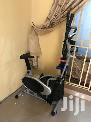 Exercise Bike | Sports Equipment for sale in Lagos State, Ojodu