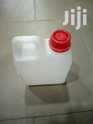 1 Litre Treadmill Oil   Sports Equipment for sale in Lagos State, Surulere
