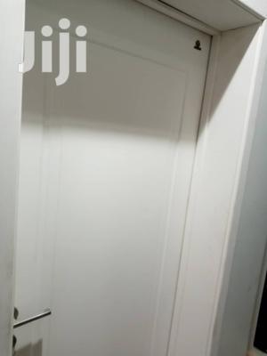 Internal Bedrooms Doors | Doors for sale in Lagos State, Orile