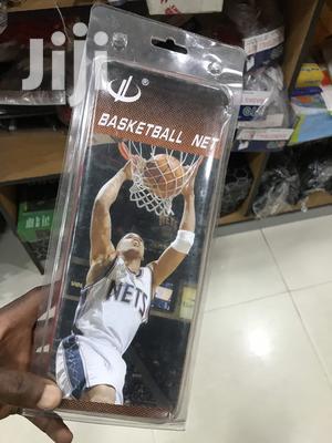New Basketball Net | Sports Equipment for sale in Lagos State, Agboyi/Ketu