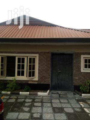 Good 2 Bed Bungalow in Olokonla in Ajah Axis Lekki for Rent. | Houses & Apartments For Rent for sale in Lagos State, Ajah