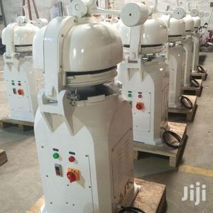 Dough Rounder | Manufacturing Equipment for sale in Lagos State, Ojo