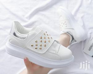 Casual Ladies Sneakers   Shoes for sale in Lagos State, Surulere