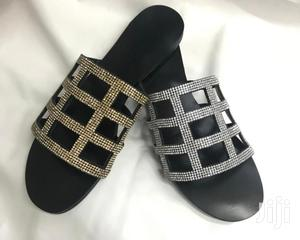 Ladies Casual Slippers | Shoes for sale in Lagos State, Surulere