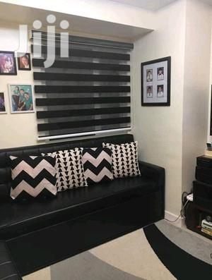 Windows Blind | Home Accessories for sale in Lagos State, Shomolu
