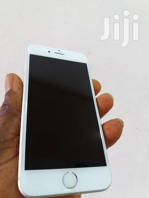 Apple iPhone 6 16 GB White | Mobile Phones for sale in Lagos State, Shomolu