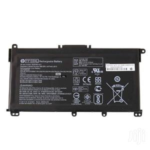 HP Pavilion 15-cd, 15-cc,14-bk, 14-bf Battery (Tf03xl)   Computer Accessories  for sale in Lagos State, Ikeja