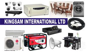 Installation   Building & Trades Services for sale in Lagos State, Ojo
