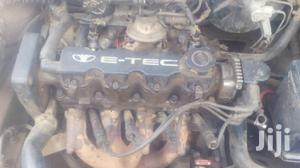 Diesel Engine For Toyota And Nissan Such As   Vehicle Parts & Accessories for sale in Lagos State, Mushin