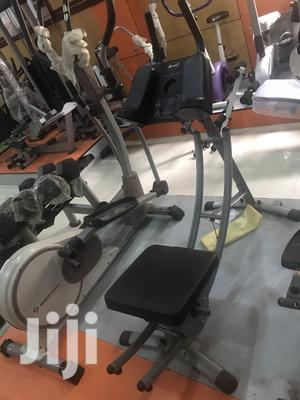 Ab Coaster | Sports Equipment for sale in Lagos State, Shomolu