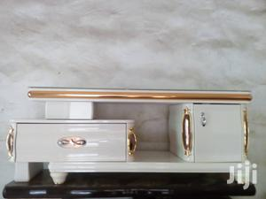 Quality Strong Tv Stand | Furniture for sale in Lagos State, Lekki