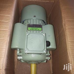 2hp Electric Motor Single Phase   Manufacturing Equipment for sale in Lagos State, Amuwo-Odofin