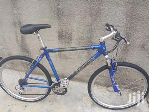 MTB Sport Bicycle | Sports Equipment for sale in Lagos State, Surulere