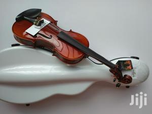 Hallmark-uk Professional Violin Hmcv101   Musical Instruments & Gear for sale in Lagos State