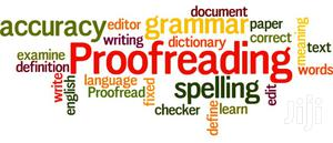 Do You Need An Editor For Your Book | Child Care & Education Services for sale in Rivers State, Port-Harcourt