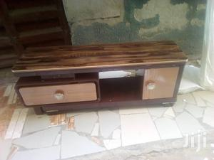 Quality Strong Tv Stand   Furniture for sale in Lagos State, Ikeja