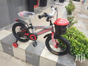 Bmx Children Bicycle Age 5 to 12 | Toys for sale in Abuja (FCT) State, Utako