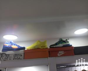 Brand New Original Nike Foot Wear | Camping Gear for sale in Lagos State, Surulere