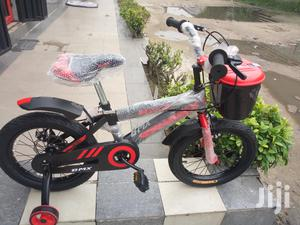 Lovely BMX Children Bicycle | Toys for sale in Rivers State, Port-Harcourt