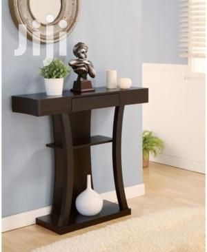 Console Flower Table | Home Accessories for sale in Lagos State, Magodo